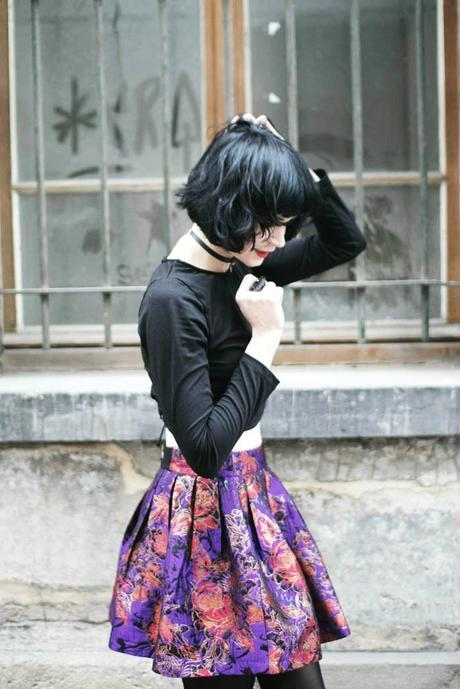 purple-skirt-embroided
