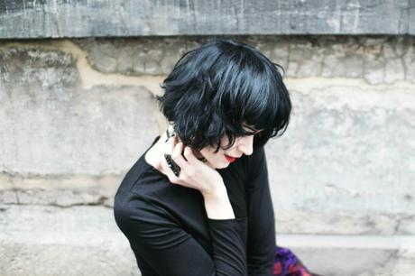black-bob-haircut