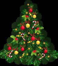 La bouillotte-peluche pour Noël [Idée Cadeau #18]