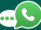 [Astuce] Comment cacher vous avez message WhatsApp