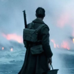 CINEMA : Premier trailer de 'Dunkirk'