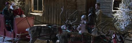 1388. Téléfilms de Noël