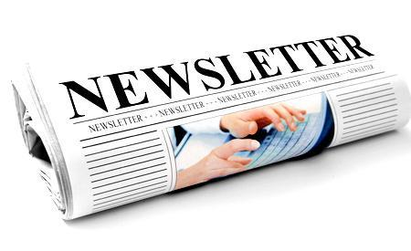 newsletter-icon2-e481912