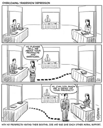 pas-inscrits-sur-un-salon