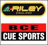 Queues BCE / Riley