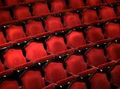Récital Rolando Villazón l'Opéra Garnier