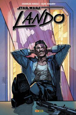 lando-comics