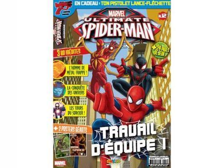 spiderman-ultimate-kids