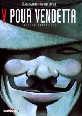 v-pour-vendetta