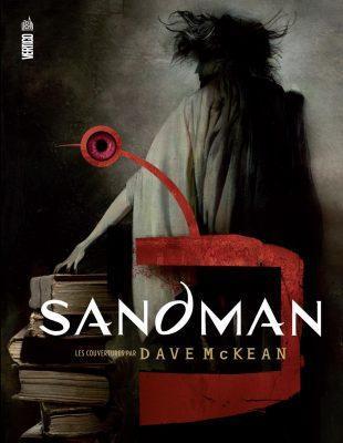 sandman-dave-mckean
