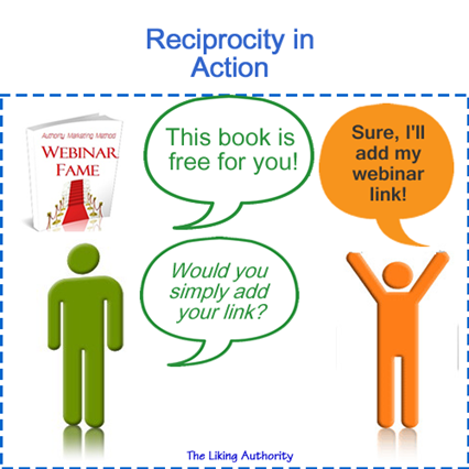 liking-authority-reciprocity-principle