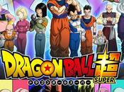 Dragon Ball Super l'arc Uchû Survival dévoile dans trailer