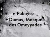 Sites éternels, Bâmiyân Palmyre
