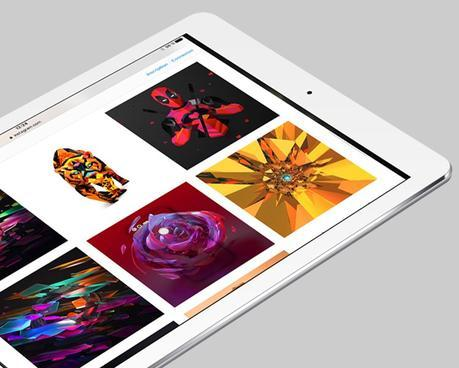 iOS 10: nos meilleures apps 2016!