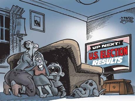 trump-illustration-parodie-4