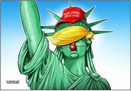 trump-illustration-parodie-10