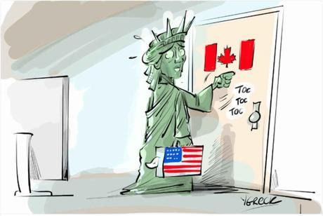 trump-illustration-parodie-2