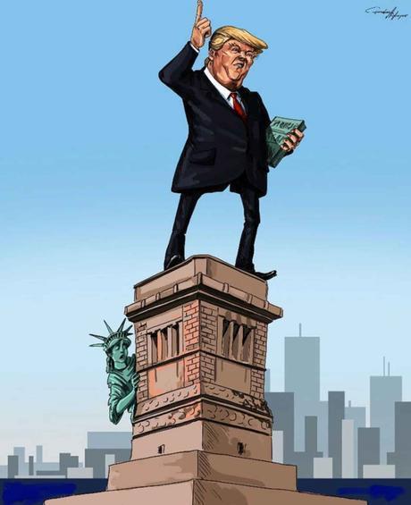 trump-illustration-parodie-21