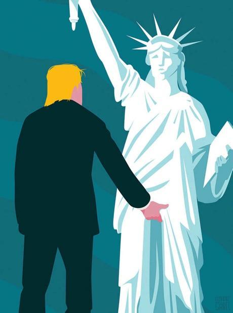 trump-illustration-parodie-18