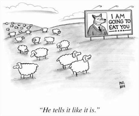 trump-illustration-parodie-16