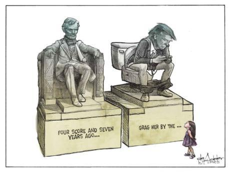 trump-illustration-parodie-5