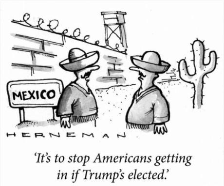 trump-illustration-parodie-13