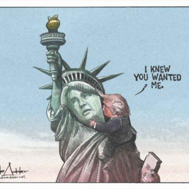 trump-illustration-parodie-22