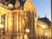 Born Wilde l'exposition consacrée l'Impertinent absolu Petit Palais
