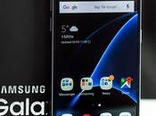 Review samsung galaxy