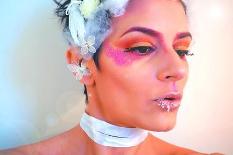 Féerie et Merveilles : le calendrier de l'avent pour les RDV Beautés