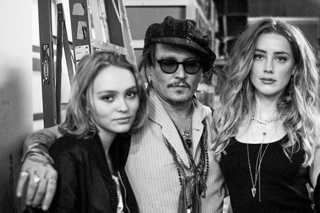 a-guide-to-cool-lily-rose-depp-vanessa-paradis-folkr-21
