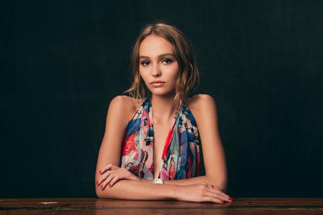 a-guide-to-cool-lily-rose-depp-vanessa-paradis-folkr-23