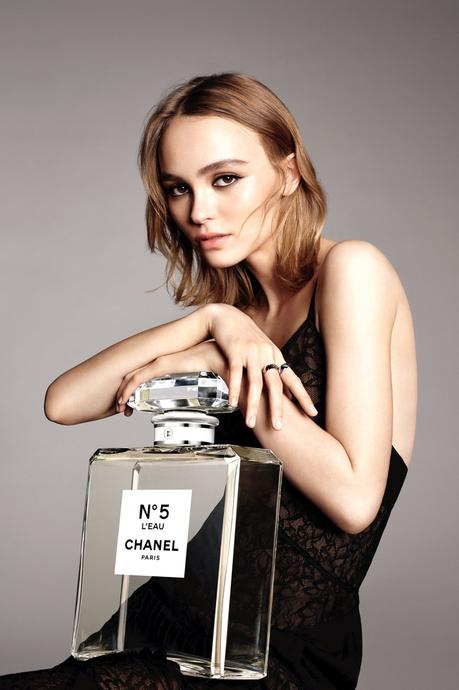 a-guide-to-cool-lily-rose-depp-vanessa-paradis-folkr-19