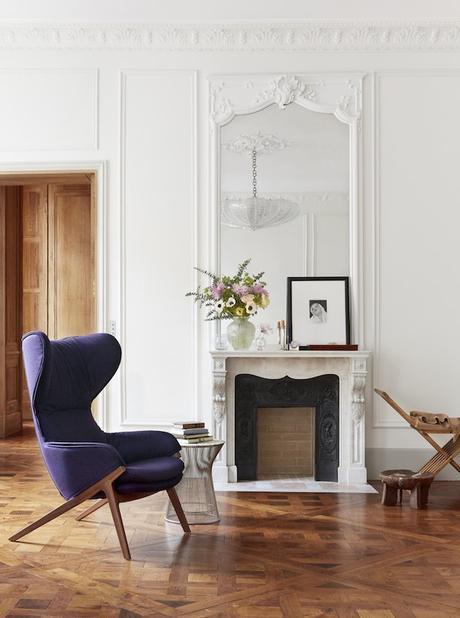 peindre chemine brique marmite en acier inoxydable chemine murale en pierre bol en cramique. Black Bedroom Furniture Sets. Home Design Ideas