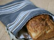 Nouveau tutoriel fabriquer pain vidéo)