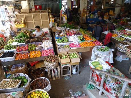 Ubud : la décontract' de Bali