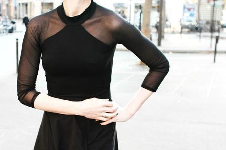 top-noir-transparent-manches
