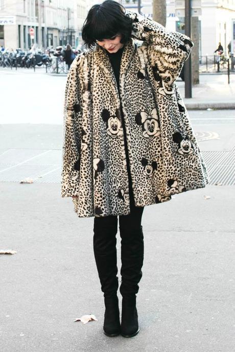 manteau-disney-adulte