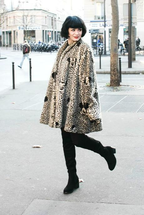 disney-outfit-coat