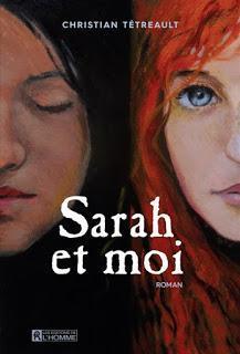 Sarah et moi - Christian Tétreault