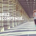 Running Heroes, cours Forrest, cours !