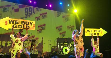 santigold-concert-live-99-cents-tournee-paris.jpg