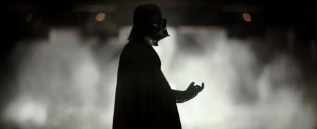 [Critique] Star Wars Rogue One, hémisphère aseptisé de l'Etoile Noire