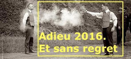 504ème semaine politique: Bonne année Mélenchon