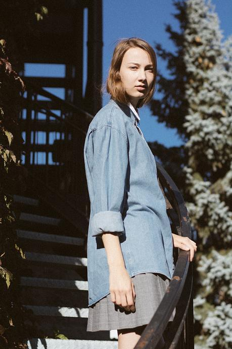 look-at-me-now-anna-lena-alpers-par-lawrence-fafard-exclusif-folkr-07