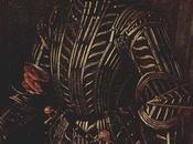 braguette XVIe siècle: accessoire mode, symbole virilité, garde-manger.