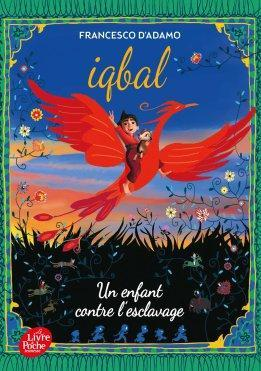 iqbal-un-enfant-contre-lesclavage-de-francesco-dadamo
