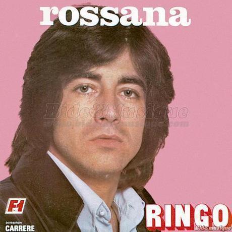 ringo-1977