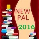 [Bilan] - Les Challenges de 2016