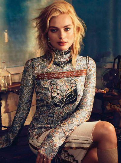 margot-robbie-photoshoot-for-vogue-magazine-australia-march-2015_2